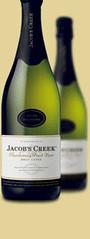 Jacobs Creek Sparkling Chardonnay Pinot Noir