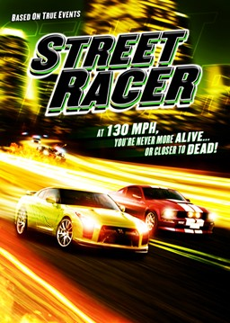 speed_large
