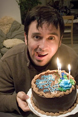 FOF #741 - Birthday Wishes - 04.17.08
