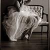 ** (Karsenika) Tags: wedding bw selfportrait texture me canon square dress kate toned alarecherchedutempperdu