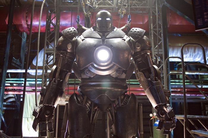 Iron-Monger-Iron-Man