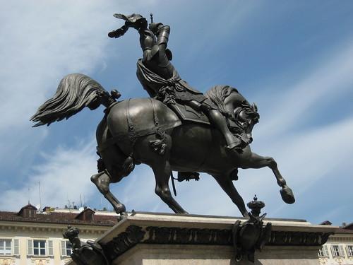 Caval  </p> <div style=