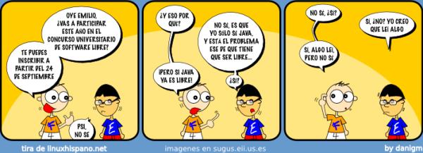 java_chiste