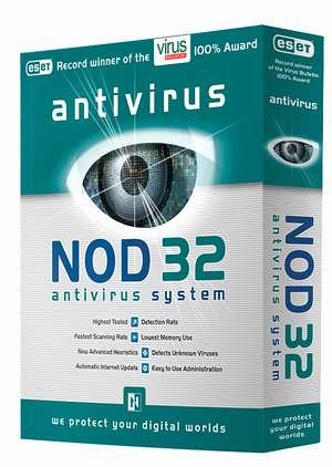antivirus_nod32_box