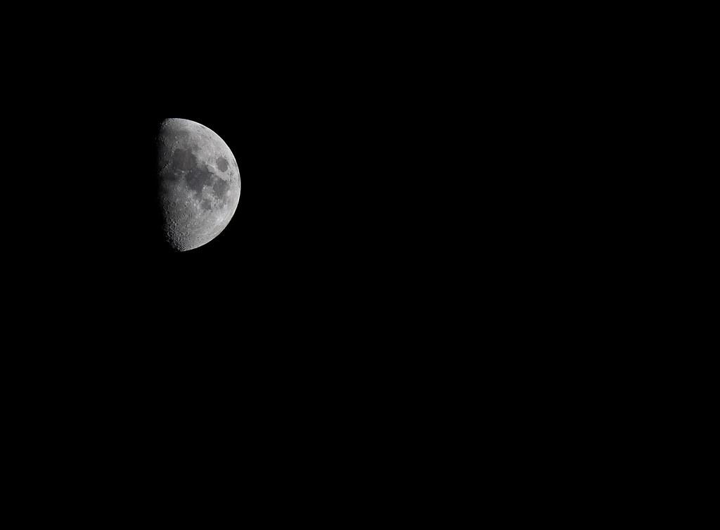 2571175931 87f012f158 b June Moon