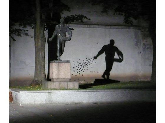 sombras_estatuas
