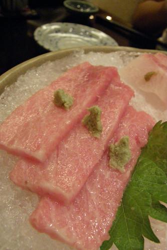 [吃] 心月 (05)_黑鮪魚