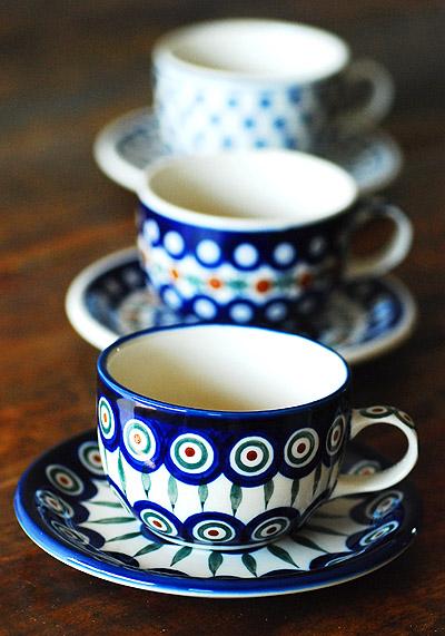 polish cup02