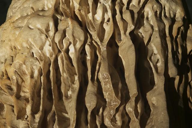 Carlesbad Cavers