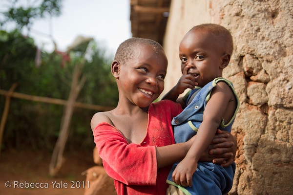 RYALE_UNICEF_85
