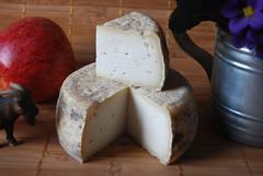 Formatge Les Roques (Ricard2009 (Mart Vicente)) Tags: cheese queso queijo sir fromage ost formaggio sajt kaas  caws  formatge peynir gazta      brnz sris