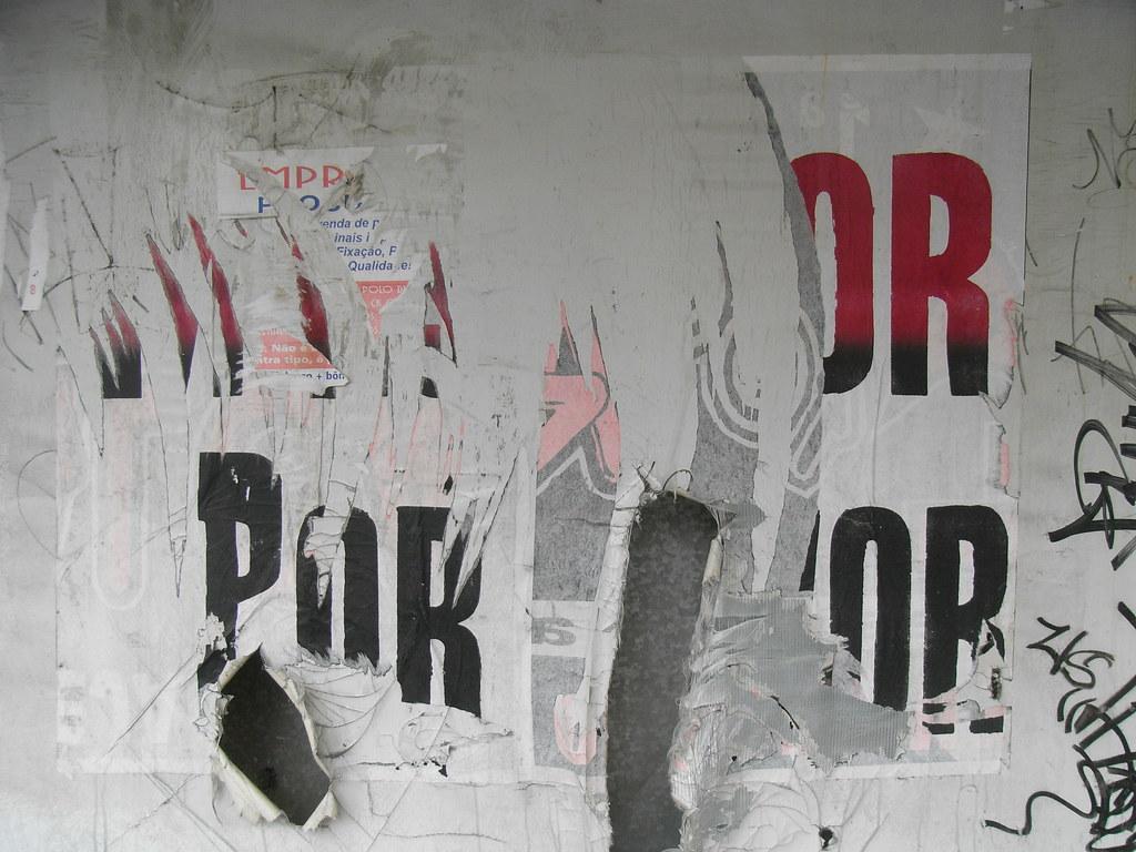 Mais Amor Por Favor Catherine Dixon Tags Print Poster Printing Paulo Grafica Printed