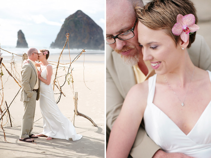 cannon_beach_wedding_15