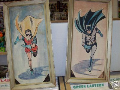 batman_lithographcs