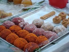Dulces y no tan dulces... (@VirginiaMonita) Tags: mxico df tamarindo octubre federal dulcedeleche distrito ciudaddemxico comidatradicionalmexicana