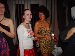 S5001059 (petercrosbyuk) Tags: party halloween 2007