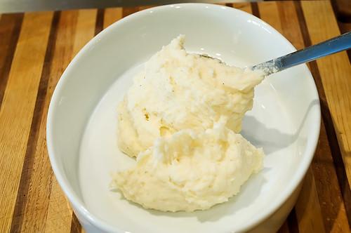 mashed pot 061