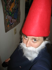 gnome-in-hat