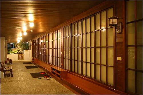 2007國旅卡DAY4(四重溪溫泉、清泉)034