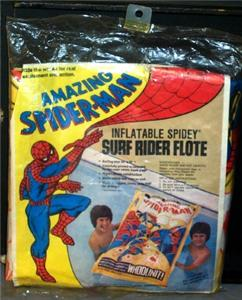 spidey_77float.jpg