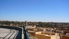 (Algeria888 ( G.Zoua )) Tags: blue sky people sun bird sahara nature water river landscape algeria duck portait cave blida rok laghouat