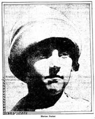 Marian Parker (1915-1927)