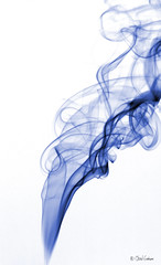 Colourized smoke (zpaperboyz) Tags: fire photography photo image canon20d smoke picture pic photograph tamronlens princerupertbc chadgraham flickrchallengegroup flickrchallengewinner canadaabstract
