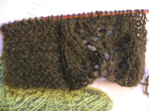 tribescarf2