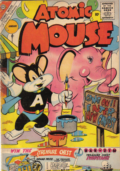 atomicmouse40.jpg
