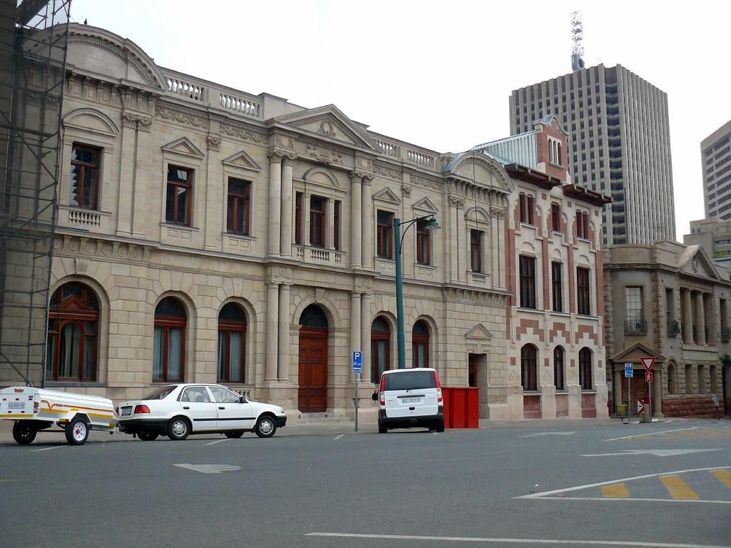Dating pretoria in Melbourne