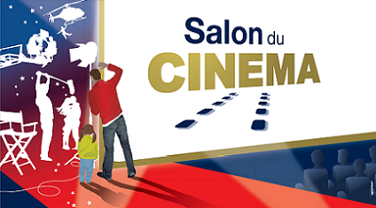 salon-du-cinema-2-ban