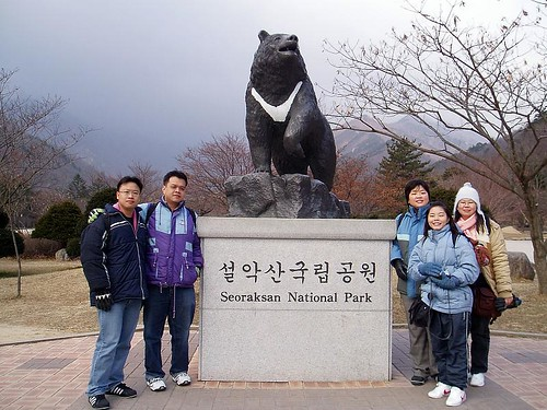Korea (380)