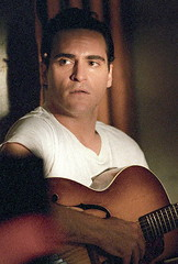 Joaquin Phoenix - Walk the Line