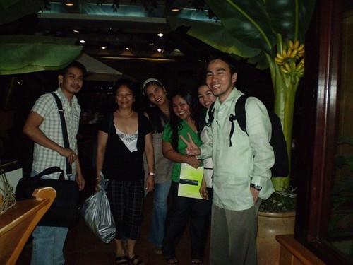 2197771945_51fd0c79a3 - TB EB in Cebu - Love Talk