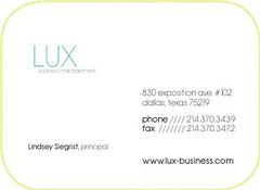 luxbusinesscard_front_2.1.jpg