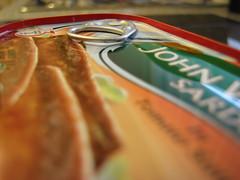 Sardines (harry.1967) Tags: ricoh capliogx100 harry1967 andrewlee focusman5 uk sooc gb britain