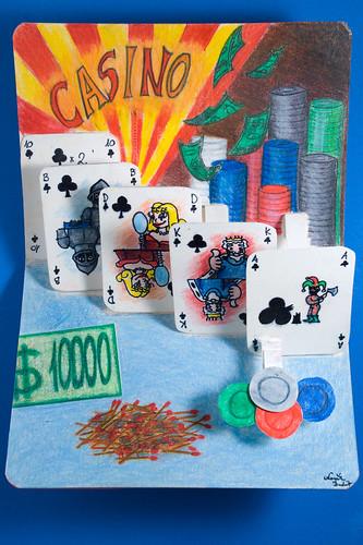 Casinos Lake Charles Louisiana Middleboro Ma Casino