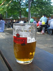 Czech beer.JPG