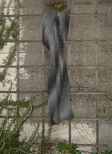 scarf_big