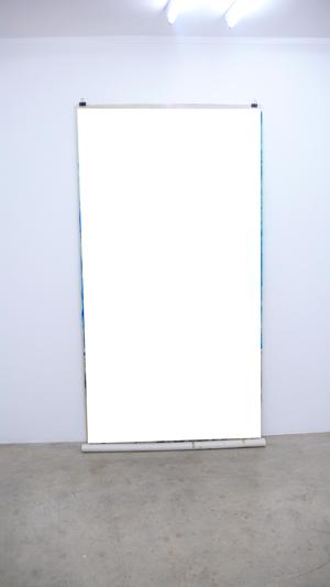 Empty Art