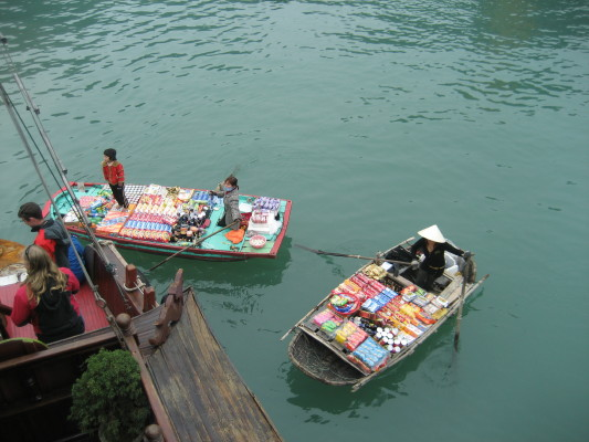 boat_store_1
