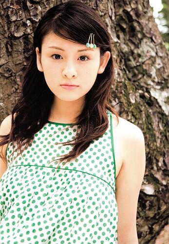 菅谷梨沙子 画像64