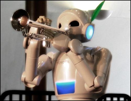 robotopia12