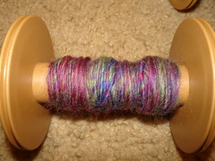 blended on top (Nicpics) Tags: spinning blending nqs