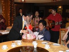 CE's Birthday Surprise 321 (butrflyz) Tags: birthday makan ohana