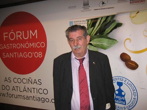 J.L. Hernáez Mañas