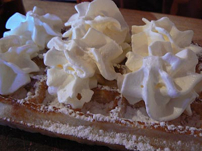 gaufre chantilly.jpg