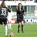 Calcio, Serie A: le designazioni arbitrali della 2a giornata