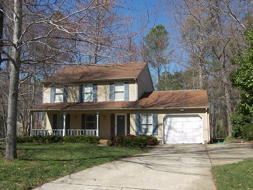 Willoughby Place, Cary, NC 018