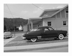 My-New-Used-Car (Michael Paul Smith) Tags: auto street old red white house black brick art classic ford chevrolet home scale car yellow trash truck vintage paul photography miniatures michael miniature buick garbage model chair automobile die mood time antique space telephone models style pickup tire smith scene used nostalgia chevy cast wires 1950s figure aged studebaker ok maker deco bushes period department bungalow whimsical whitewall patina sanitation dioramas dealer 239 diecastcars